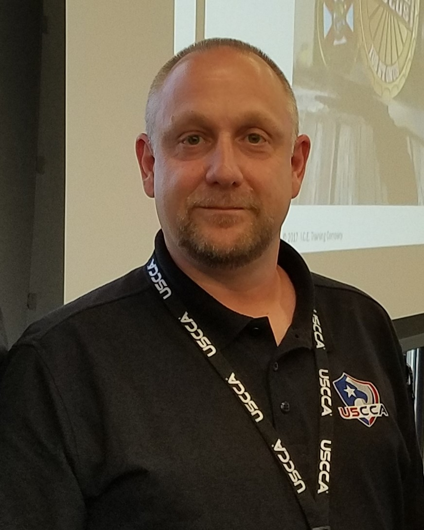 CT Firearms Training Academy LLC - CTPistolPermit com